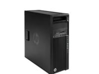 性能强悍 HP Z440工作站上海天哲售8549