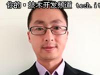 张粤磊:杂牌野战军到王牌正规军的蜕变