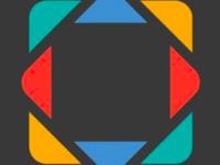 Appnext活用大数据分析 为开发者创福音