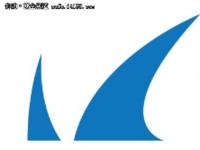 梭子鱼Web应用防火墙9.0版提供安全保障