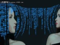 人工智能能做什么?三个酷炫用例告诉你
