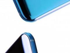 HTC U再出预告视频 展示人机交互新方式
