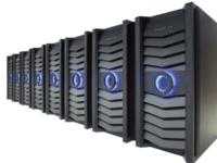 十倍性能浪潮SDS提升广电非编场景效率