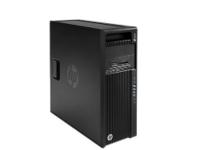 性能强悍HP Z440工作站上海天哲售29888