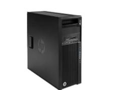 性能稳定HP Z440工作站上海天哲售11599