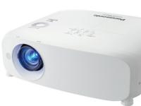松下PT-BW530C投影仪9899元送HDMI线