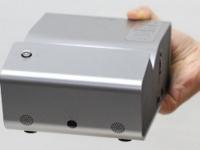 LG PH450UG超短焦投影仪五一特价5299元