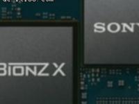 20张每秒连拍张张合焦 索尼A9对焦测试