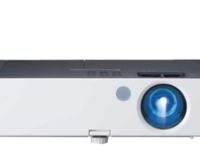 松下PT-SX300C商务投影仪2999送HDMI线