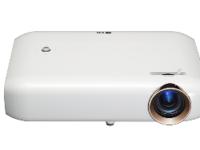 LG PW1500G便携投影仪五一特价4999元