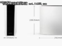 实现超强无线传输 斐讯K3京东售发1999
