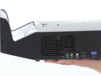 LG PF1000UG便携投影仪五一特价10999元
