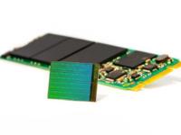 闪存市场将发生巨变 3D NAND走上舞台