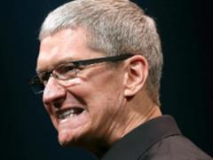 iPhone销量停滞 新手机的宣传或成主因