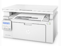 桌面打印一机多能 热销桌面一体机推荐