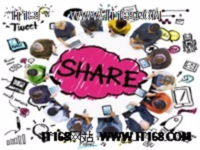 共享平台成为推动物联网的出发点或核心
