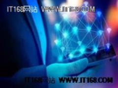 物联网趋势与数据科学自动化