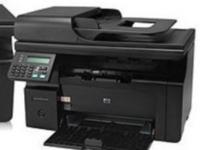 干货分享:打印机无线连接断开了怎么办?