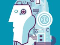 霍金再提AI隐患 我们该如何看机器学习