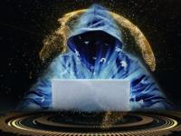 你的隐私都是怎样泄露的 你真的知道吗?