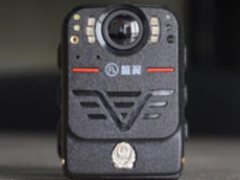 警翼DSJ-V9执法记录仪 促销价1580元