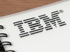 IBM收购Verizon云计算及主机托管业务