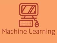 BlueMind深度学习平台:站在AI的风口