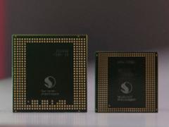 台积电7纳米技术已试产 苹果高通都要用