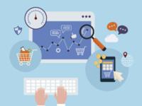 大数据将对广告业的未来产生什么影响?