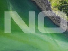 诺基亚发布2017年第一季度财报:稳健
