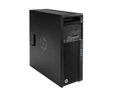 "HP Z440工作站""上海天哲""促销13799元"