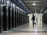 AI时代下 存储方案如何制定才万无一失?