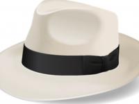 微型Ruby Web框架Sinatra 2.0发布