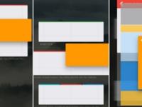 谷歌正研发新操作系统 体验上优于安卓