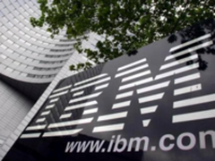IBM愿做领头羊 将推出NVMe存储解决方案