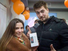 俄国米粉无奈 大批小米手机被海关扣留