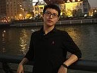 美团外卖王兴星:踏实积累,收获成就感