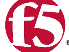 F5:投资网络安全比处理漏洞更划算