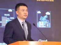 中国电信:天翼云