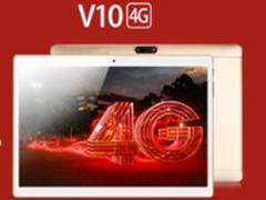 昂达V10 4G真正4G全网通竟更超值!