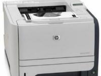勒索病毒来袭! 6个步解决安全打印问题