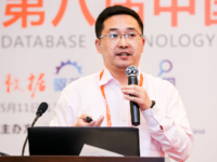 深度解读PostgreSQL 10.0版本新特性