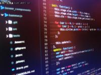 10个JS概念!Node.js程序员必须掌握!