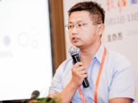 李翔:魅族广告平台算法与模型解析