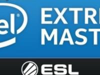 HyperX全力支持17英特尔大师杯赛IEM12!