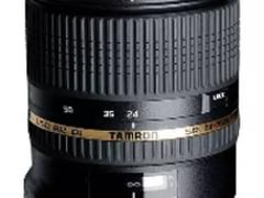 腾龙年内或将更新24-70mm f2.8镜头