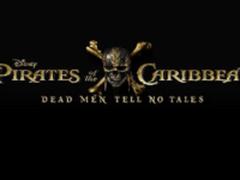 病毒攻击加勒比海盗 死无对证