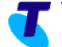 澳大利亚电信公布其可编程网络计划