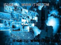 万物互联时代 大数据实现企业精准营销