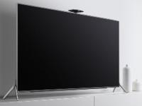 屏大才够爽 65英寸高性价智能电视推荐